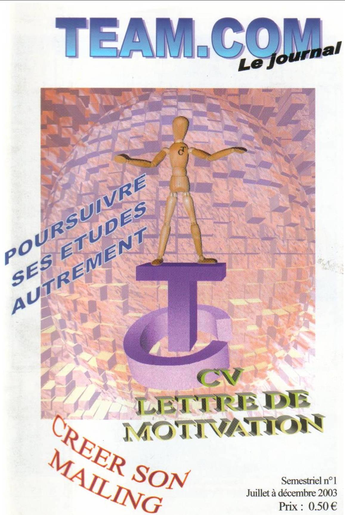 actions p u00e9dagogiques d u0026 39  u00e9l u00e8ves en formation en alternance
